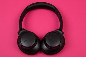 anker soundcore life 2 headphones