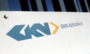 Melrose pledges to keep its HQ in UK after hostile GKN bid
