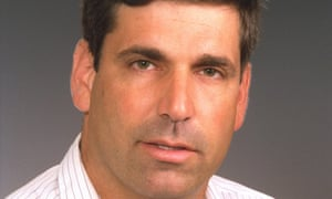 Gonen Segev, who was Israel's energy and infrastructure minister in the 1990s