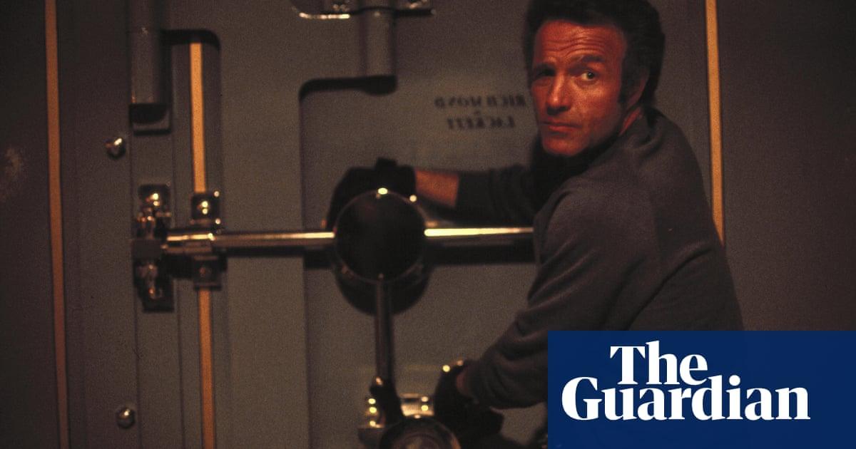 Thief at 40: Michael Mann's confident debut sent a message