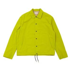 Lime, £380, CMMN SWDN