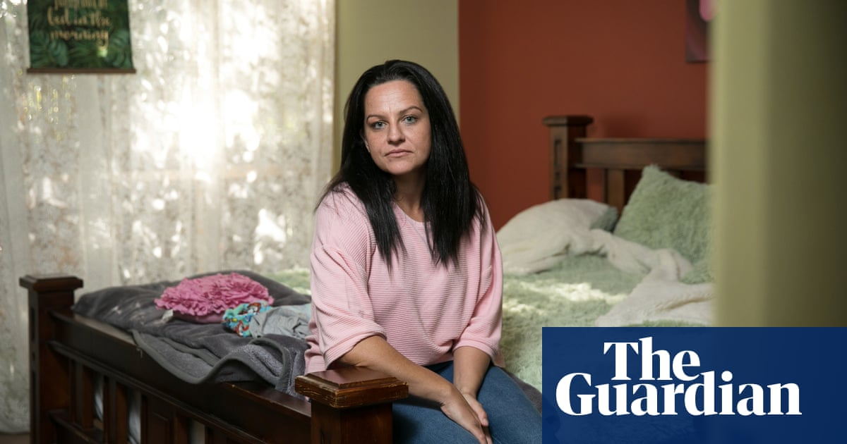 I still feel mutilated': victims of disgraced gynaecologist