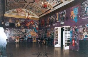 KX c.1990 - 3