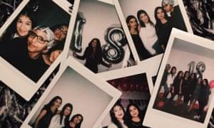 Polaroid Fuji mini 8S0WAC0 Polaroid Fuji mini 8