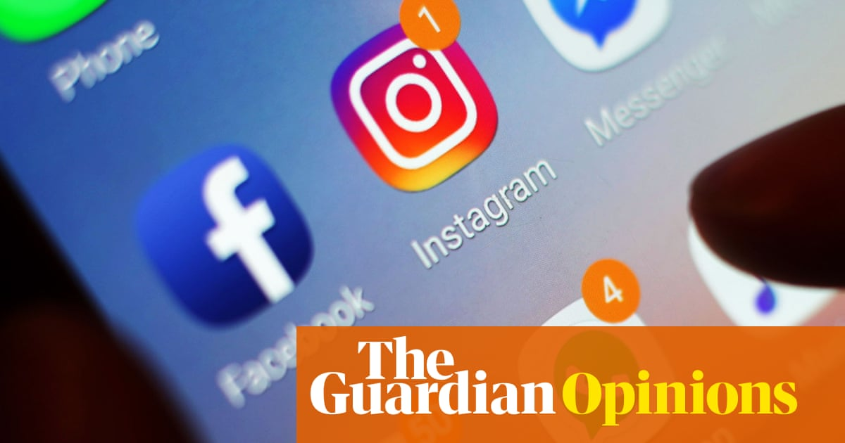 Instagram hiding its likes is no bad thing, but people will