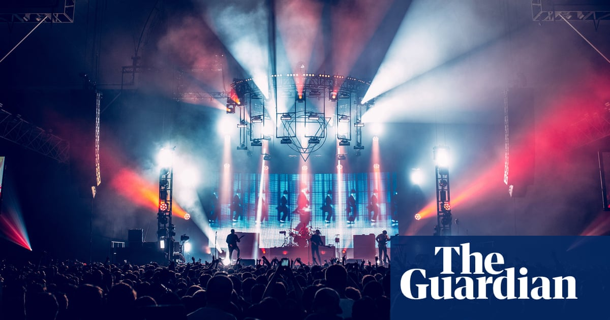 'We won't make enough money to exist': live music sector still highly uncertain