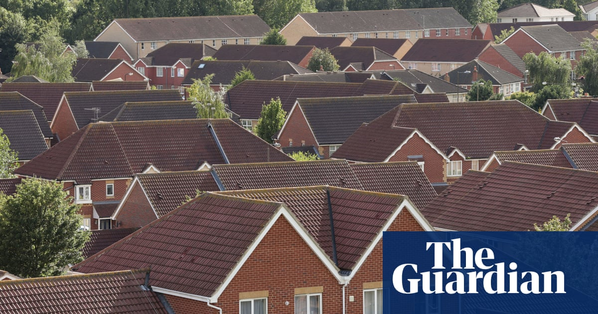 Uk House Prices For April Show Biggest Jump For Two Years Business