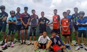 Image result for wild boar football team