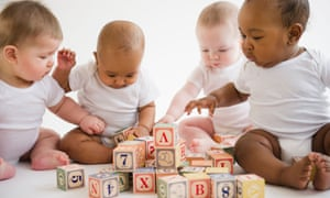 Top baby names: is yours on the up or on the way out? | Life and