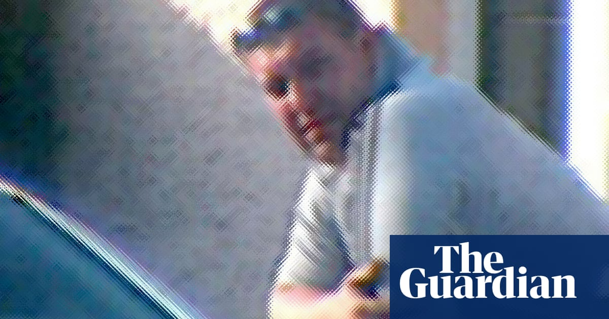 How many murders can a police informer get away with? | News