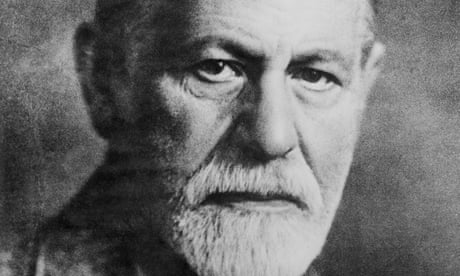 If we want a different politics, we need another revolutionary: Freud