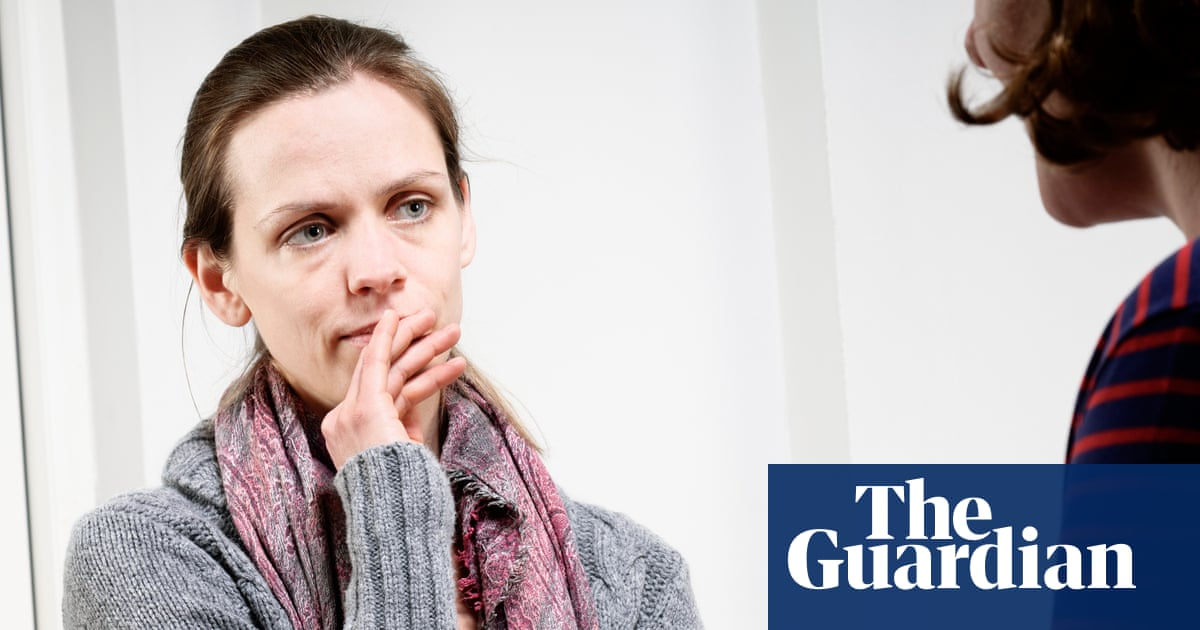 Long Covid: why psychological therapies may have limited benefits