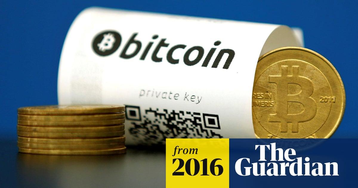 bfx bitcoin