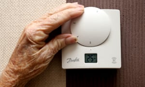 Our homes are full of automated tools like thermostats that no one thinks to call 'smart'.
