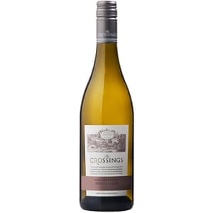 The Crossings Awatere Pinot Gris 800