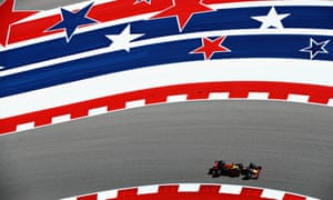 Us Grand Prix >> Us Grand Prix Could Go To Other Circuits Despite Worries Over
