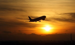 MPs have demanded a seven-hour nightly respite for residents near Heathrow airport, with no planes taking off or landing.