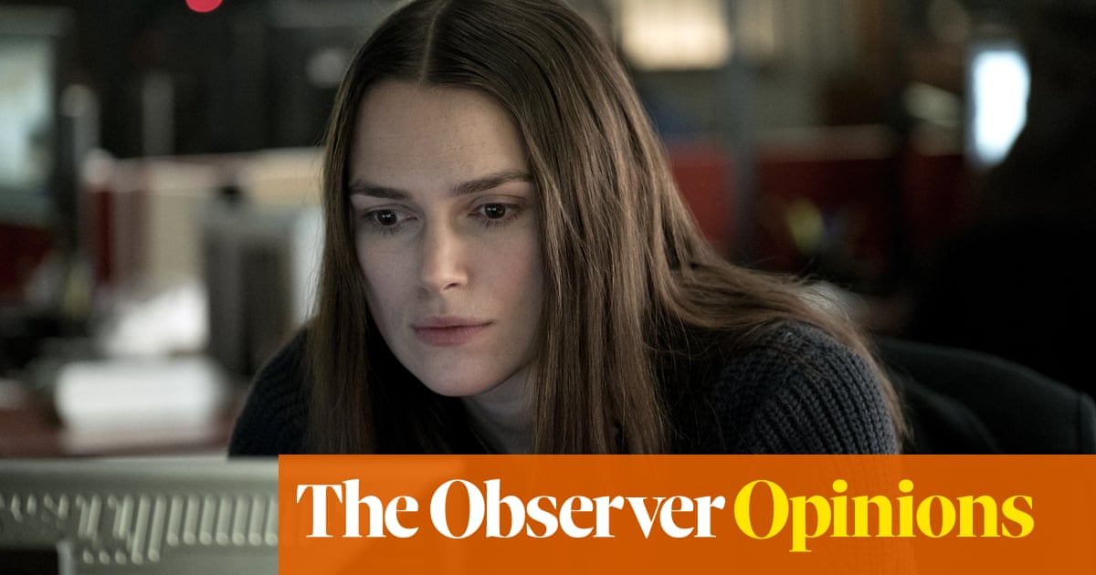 Who'll defend our right to a free press? Not the ex-hack in No 10 | Nick Cohen