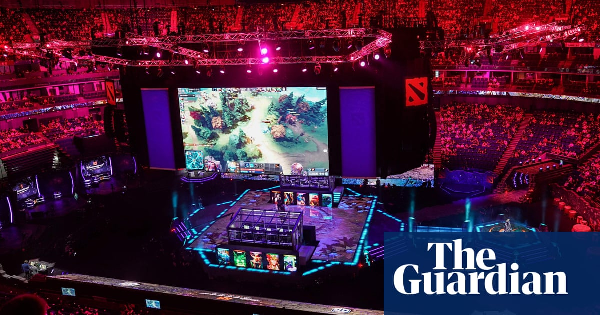 Match-fixing on rise during pandemic and diversifying into new areas
