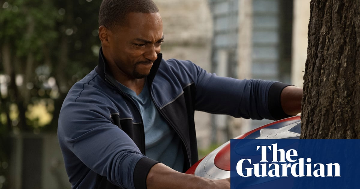 The Falcon and the Winter Soldier episode five recap: truth, consequences and a famous face