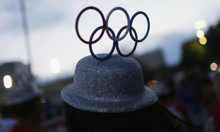 The IOC has relaxed rules governing pre-surgery transgender athletes taking part in the Olympics in time for the Rio Games later this year.