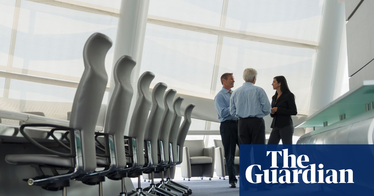 Shareholders urged to vote out Playtech chair over gender imbalance