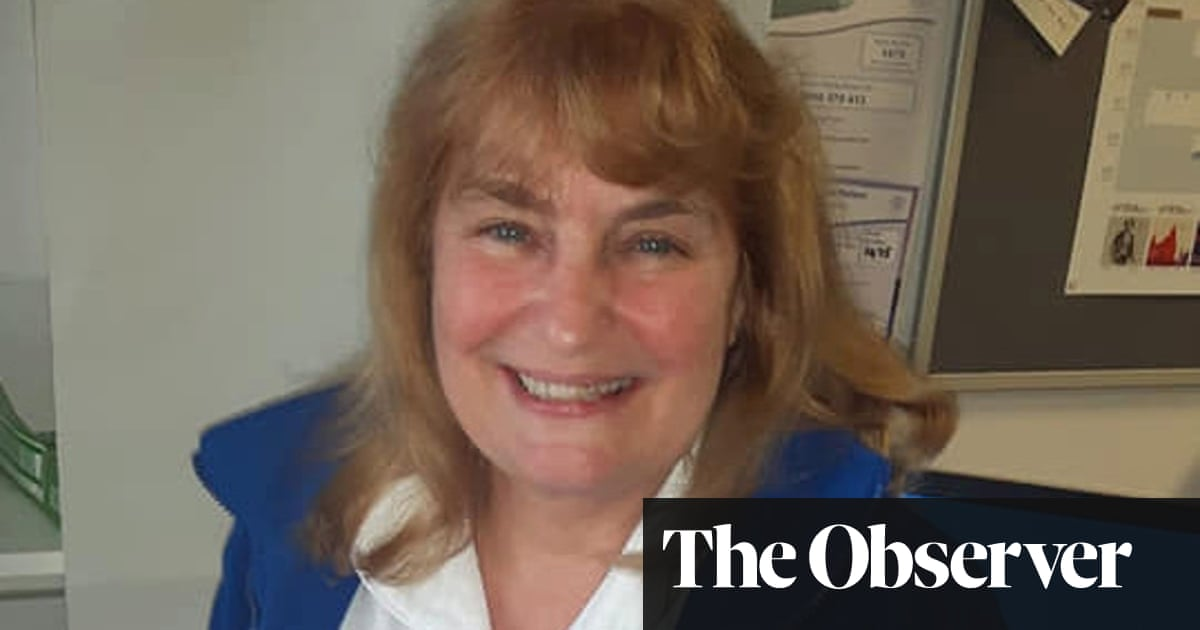 Nurses scrap annual conference over sex harassment claims