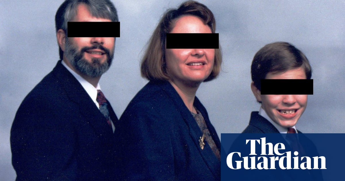 'It was just such a maze': the twisty story behind Enemies of the State
