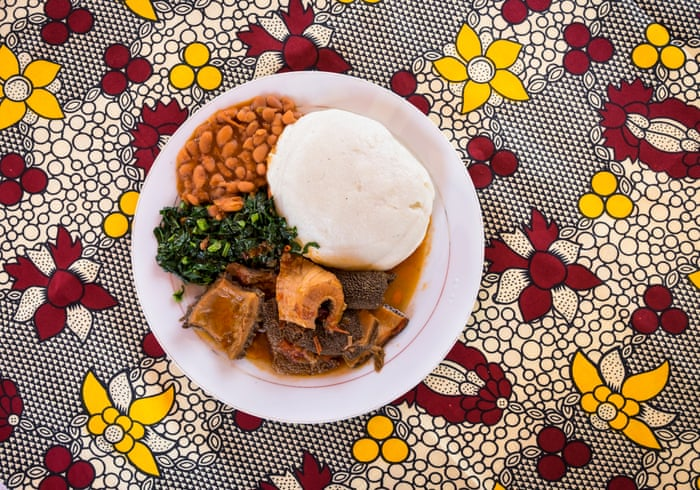 I was so hungry i ate water lilies southern africas food crisis i was so hungry i ate water lilies southern africas food crisis in a dozen dishes john vidal global development the guardian forumfinder Gallery