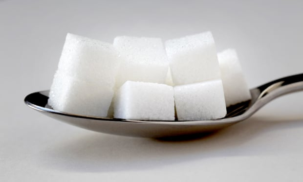 theguardian.com - Jessica Brown - Sugar industry withheld research effects of sucrose 50 years ago, study claims