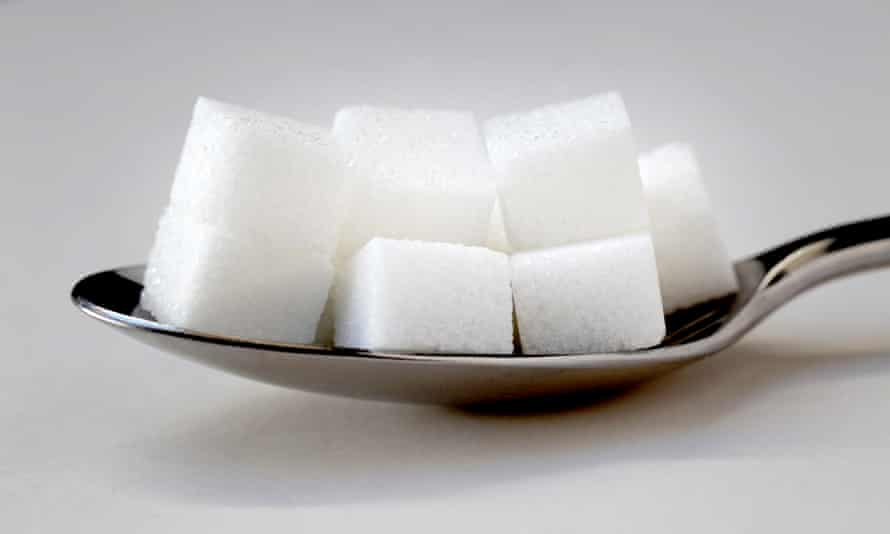The link between sugar and increased risk of heart disease is now established, but might have been accepted many years sooner if key findings had been public, the researchers say.