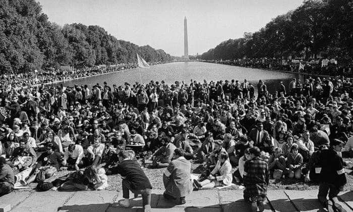 1967 in the Vietnam War
