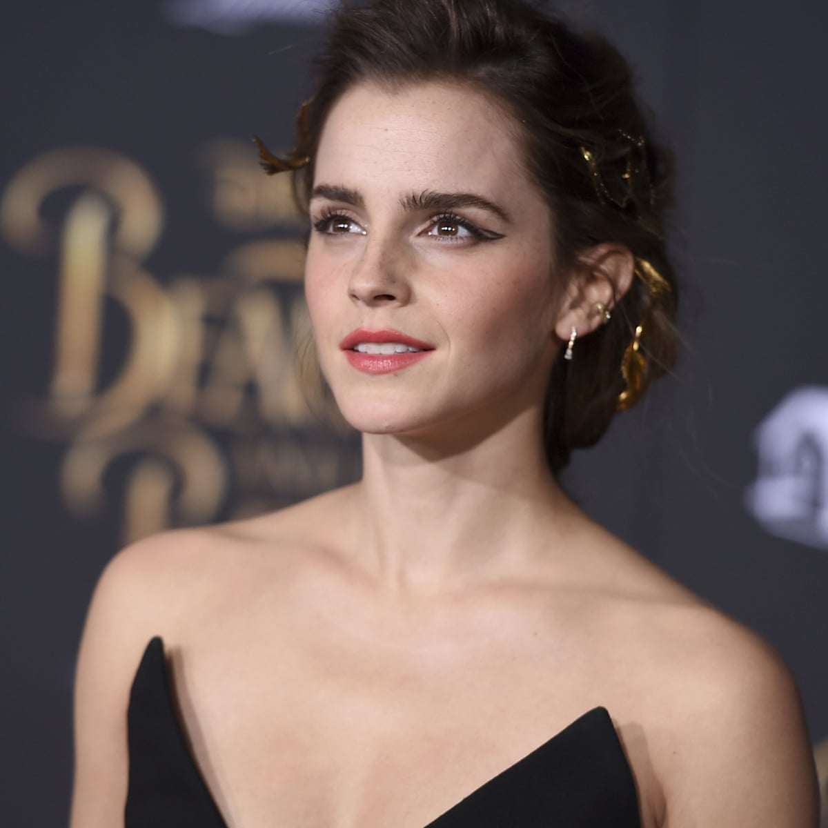 Emma Watson Filmography All Movies Box Office Numbers