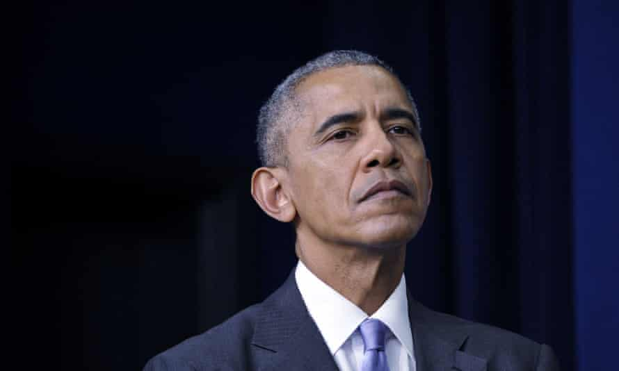 Barack Obama might encourage Democrats to focus on aspects of the Affordable Care Act that have bipartisan support.