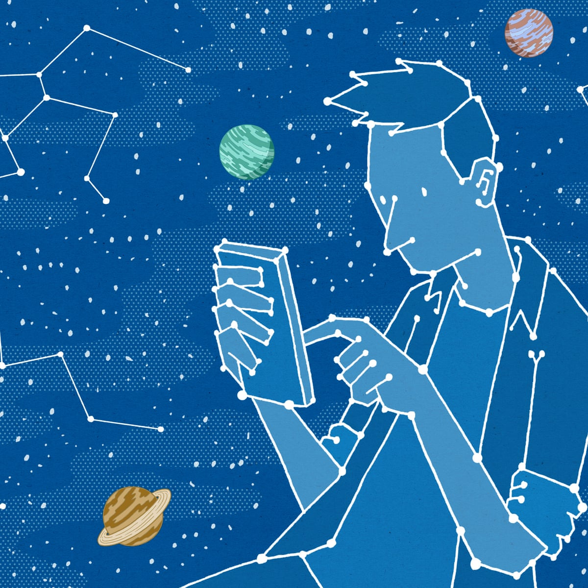 Different Kinds Of Astrology