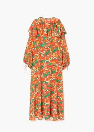 £169.99, mango.com