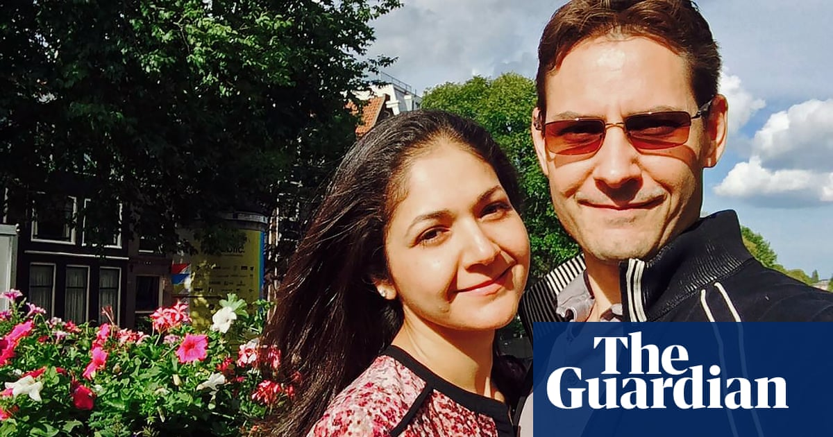 Canadian Michael Kovrig goes on trial in China