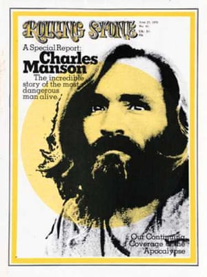 Image result for manson most dangerous man in the world