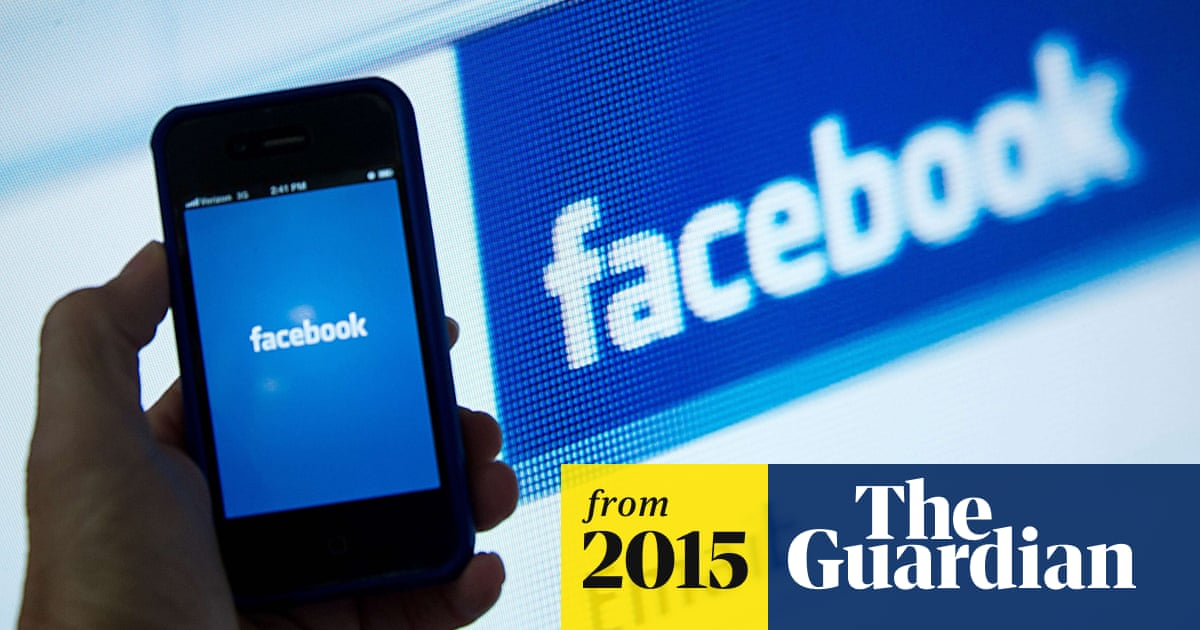 Facebook adjusts controversial 'real name' policy in wake of