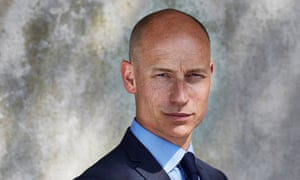 Stephen Kinnock has called for Labour to change its policy on immigration.