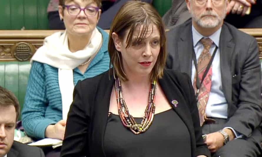 Labour MP Jess Phillips said she received more than 600 threats of rape in one night on Twitter in May.