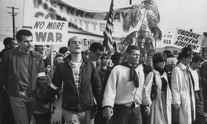 bdfb724ea 1966: the year youth culture exploded | Culture | The Guardian