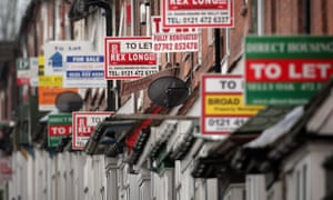 From 1 April, landlords will pay a 3% surcharge on stamp duty on property purchases.