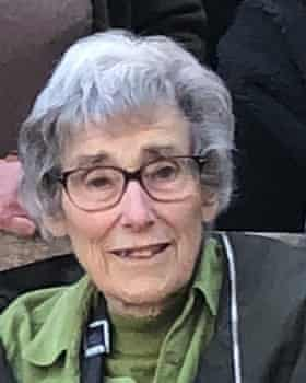 Susan Reynolds was medieval tutor at Lady Margaret Hall, Oxford, from 1964 until her retirement in 1986