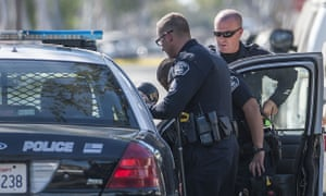 Three adults found dead in California home after child calls 911