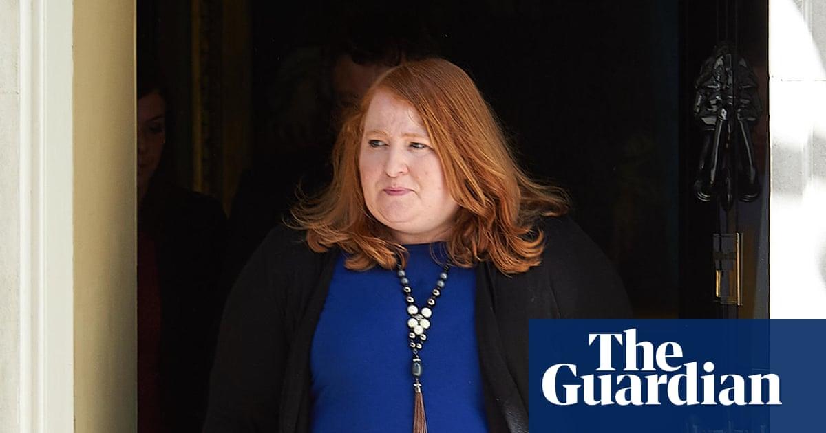 Northern Irish politics 'soap opera' at risk of destabilising region