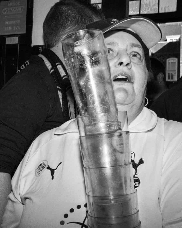 Tottenham Hotspur – Arsenal (0–1), 16th March 2014 Rosicky (2') PL. White Hart Lane. Att: 35,711. Ref: M. Dean