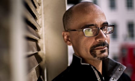 'I'm still afraid – my fear like continents and the ocean between – but I'm going to speak anyway' ... Junot Díaz.