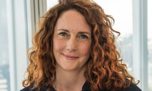 Rebekah Brooks on list of journalists who used convicted private detective  1866