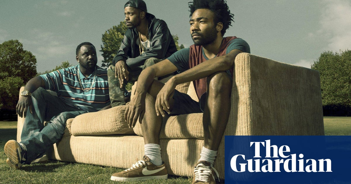 From Zadie Smith to Donald Glover: the best storytellers in all of culture